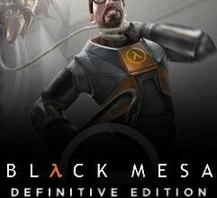 Photo of Download Black Mesa Definitive Edition-CODEX  Full Cracked Direct Links