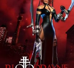 Photo of Download BloodRayne 2 Terminal Cut CODEX PC Full Cracked Direct Links