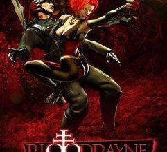 Photo of Download BloodRayne Terminal Cut 2020 CODEX PC Full Cracked Direct Links