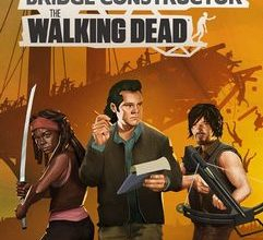 Photo of Download Bridge Constructor The Walking Dead 2020 PC Cracked Direct Links