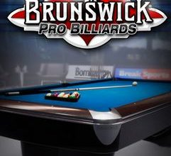 Photo of Download Brunswick Pro Billiards 2020 PC Cracked Direct Links