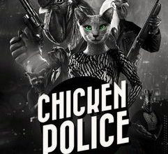 Photo of Download Chicken Police-CODEX 2020 PC Direct Links