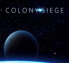 Photo of Download Colony Siege-CODEX 2020 Full Cracked Direct Links