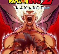 Photo of Download Dragon Ball Z Kakarot A New Power Awakens Part 2 PC Cracked Direct Links