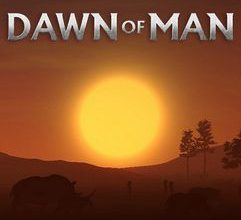 Photo of Download Dawn Of Man Cheese 2020 PC Cracked Direct Links