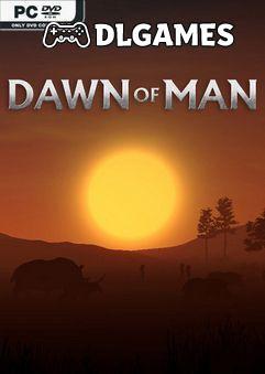 Dawn Of Man Cheese 2020