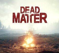 Photo of Download Dead Matter v0.5.0-SSE Full Cracked Direct Links