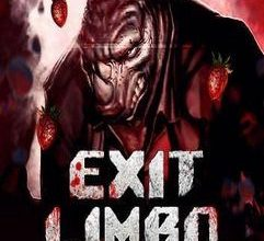 Photo of Download Exit Limbo Opening PC Cracked Direct Links