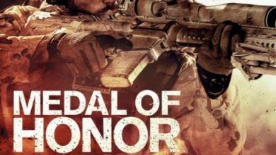 Download Medal of Honor Warfighter 2020 PC Repack Direct Links DLGAMES - Download All Your Games For Free