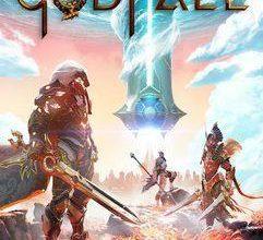 Photo of Download Godfall v2.1.17-0xdeadc0de Full Cracked Direct Links