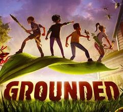 Photo of Download Grounded The Koi Pond Early Access 2020 PC Full Cracked Direct Links