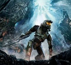 Photo of Download Halo The Master Chief Collection Halo 4-HOODLUM Cracked Direct Links