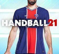 Photo of Download HANDBALL 21 P2P Cracked Direct Links
