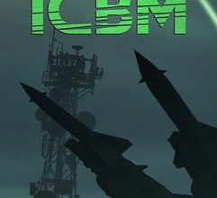 Photo of Download ICBM 2020 PC Cracked Direct Links
