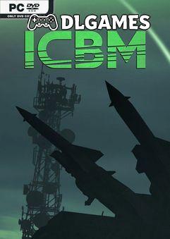 ICBM 2020 PC