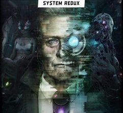 Photo of Download Observer System Redux repack 2020 Direct Links
