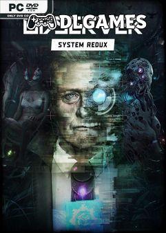 Observer System Redux repack