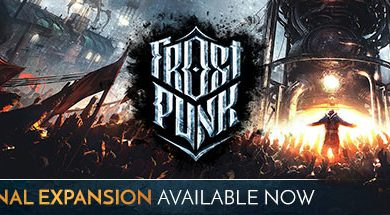 Photo of Download Frostpunk On The Edge v1.6.1-Razor1911 Direct Links