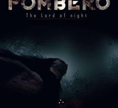 Photo of Download Pombero The Lord of the Night-DARKSiDERS Full Cracked Direct Links
