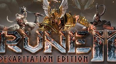 Photo of Download RUNE II Decapitation Edition 2020 PC Full Cracked CODEX Direct Links