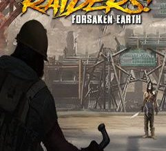 Photo of Download Raiders Forsaken Earth GOG Cracked Direct Links