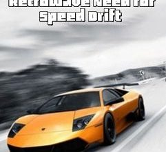 Photo of Download Retrowave Need for Speed Drift-DARKSiDERS Full Cracked Direct Links