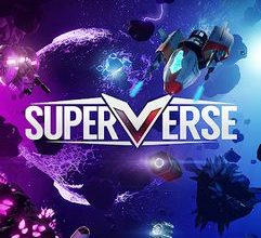Photo of Download SUPERVERSE Build 5865398  Full Cracked Direct Links