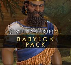 Photo of Download Sid Meiers Civilization VI Babylon Pack-P2P Cracked Direct Links