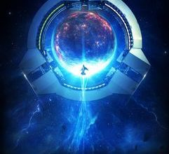 Download Starpoint Gemini 3-CODEX PC Cracked Direct Links DLGAMES - Download All Your Games For Free