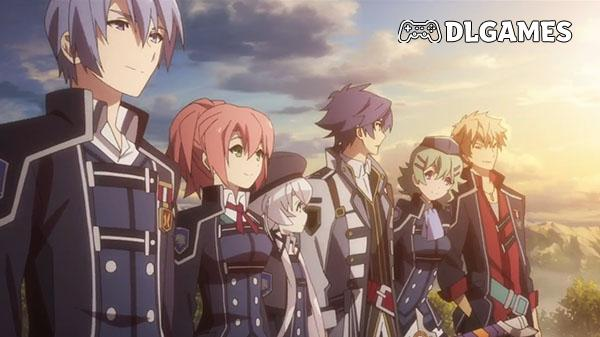 Trails-Cold-Steel-3-OP-Movie_09-26-17.jpg (600×337)
