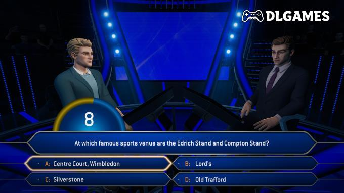 Who Wants To Be A Millionaire Torrent Download