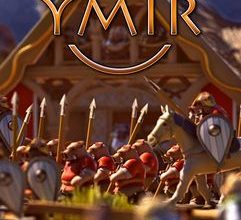 Photo of Download Ymir Build 5766542 Full Cracked Direct Links