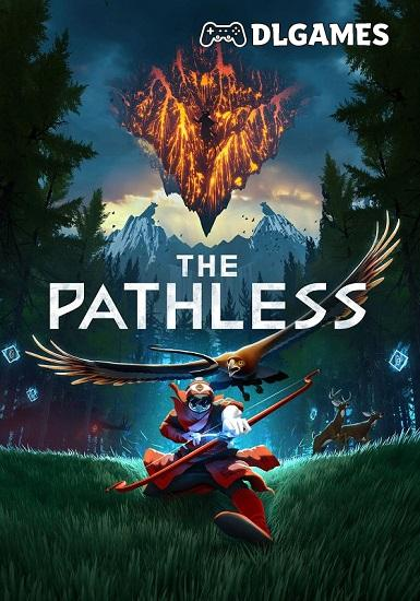 Download The Pathless PC Repack Direct Links