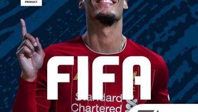 Photo of Download FIFA Mobile Soccer v14.0.01 APK Mod Direct Links