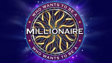 Photo of Download Who Wants To Be A Millionaire 2020 PC Cracked Direct Links