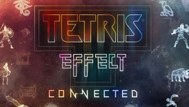Photo of Download Tetris Effect Connected 2020 Cracked Direct Links