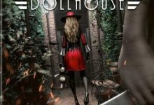 Photo of Download Dollhouse PS4 + fix 5.05+ v1.00 Backport-Fix Direct Links