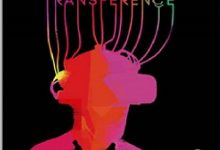 Photo of Download Transference PS4 CUSA09520 JPN ASIA Fix 5.05 Direct Links