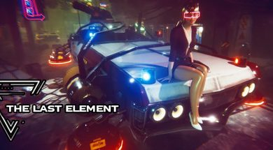 Photo of Download The Last Element Looking For Tomorrow Repack 2020 PC Direct Links