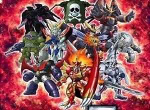 Photo of Download Super Robot War T PS4 Direct Links