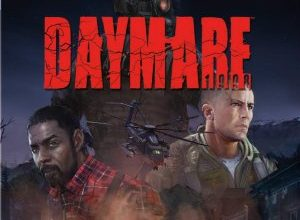 Photo of Download Daymare 1998 PS4 Direct Links