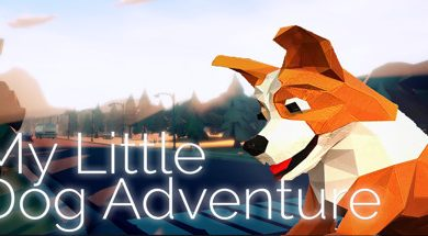 Photo of Download My Little Dog Adventure 2020 PC Cracked Direct Links