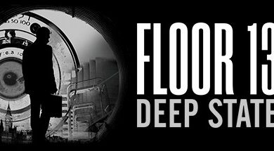 Photo of Download Floor 13 Deep State 2020 PC Cracked Direct Links