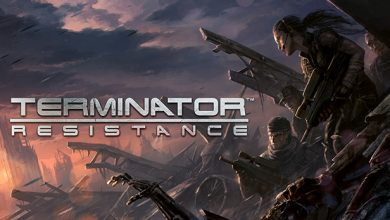 Photo of Download Terminator Resistance Repack Cracked PC 2020 Direct Links