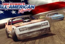 Photo of Download Tony Stewarts All American Racing 2020 SKIDROW Cracked Direct Links