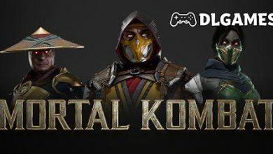 Photo of Download Mortal Kombat v3.0.1 APK [Mod] Direct Links