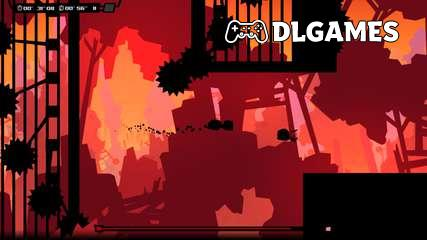 Download Super Meat Boy Forever PC 2020 Repack Cracked Direct Links DLGAMES - Download All Your Games For Free