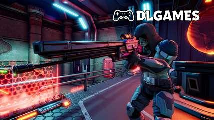 Download G.I. Joe: Operation Blackout Repack + 2 DLCs Direct Links DLGAMES - Download All Your Games For Free