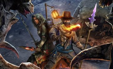 Photo of Download Outward Repack Build 20201215 + All DLCs Direct Links