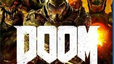Photo of Download Doom PS4 CUSA13275 – EUR Direct Links